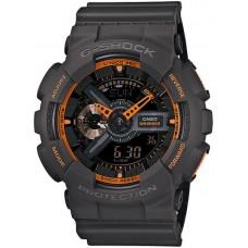 שעון יד CASIO GA110TS-1A4